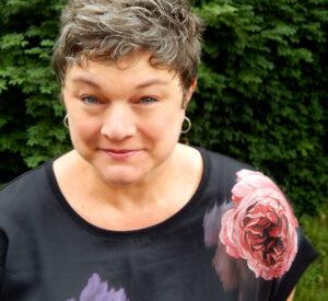 Karen Stobbe